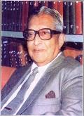 MR. Desai