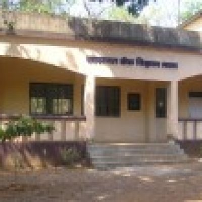 vidnan-bhavan-135x110